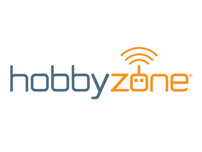 Hobbyzone Model Plane Spares