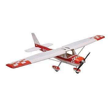 E-Flite Cessna 150 Aerobat