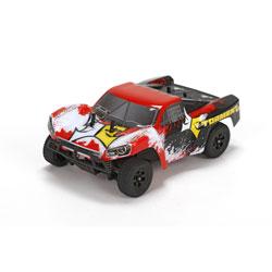 ECX 1/24 Torment 4WD