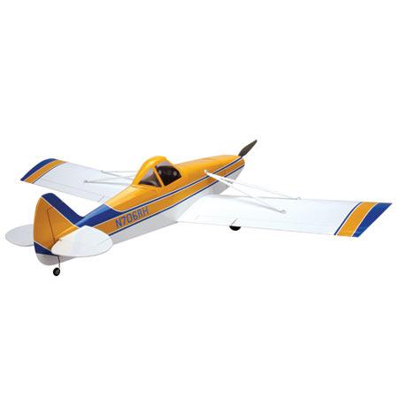 E-Flite Piper Pawnee 15E