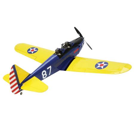 E-Flite PT-19