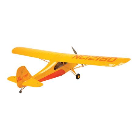 E-Flite Aeronca Champ