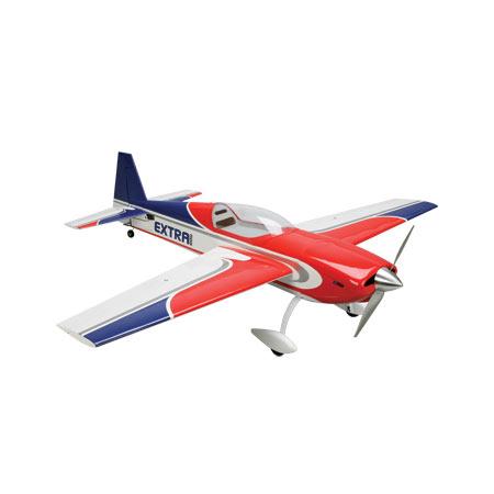 E-Flite Extra 300 32e