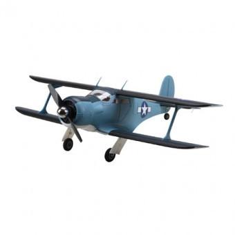 Beechcraft Staggerwing 450