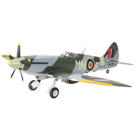 E-Flite Spitfire XIV