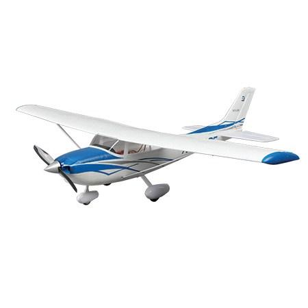 E-Flite UMX Cessna 182