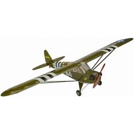 E-Flite Piper L-4 Grasshopper
