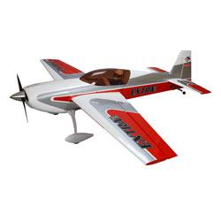 Hangar 9 35% Extra 300