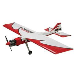 Hangar 9 Ultra Stick 40