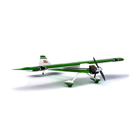 Hangar 9 Ultra Stick 30cc
