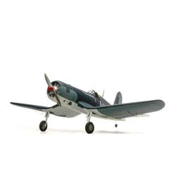 Hangar 9 Corsair 20cc