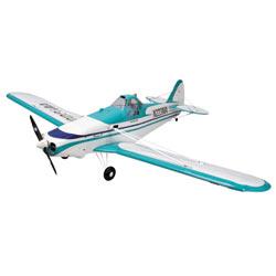 Hangar 9 Piper Pawnee 40