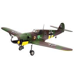 Hangar 9 Meserschmitt 60