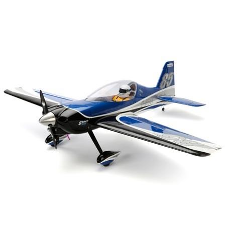 Hangar 9 Sbach 342 60