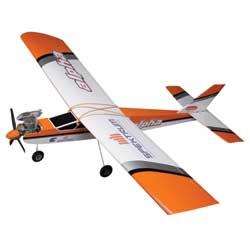 Hangar 9 Alpha 2 RTF