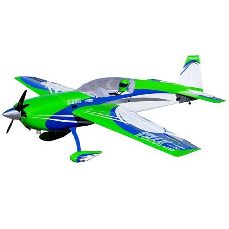 Hangar 9 Carden Extra 300