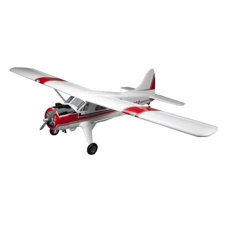 Hangar 9 DHC-2 Beaver 30cc