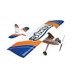 Hangar 9 Tango 40