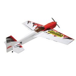 Hangar 9 Funtana 125G