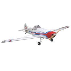 Hangar 9 Piper Pawnee 33%