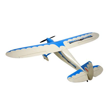 Hangar 9 Toledo Special 40-50