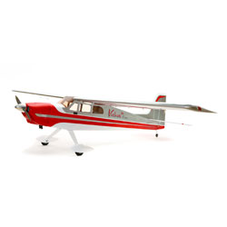 Hangar 9 Valiant 30cc