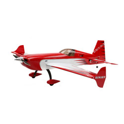 Hangar 9 Extra 330SC