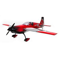 Hangar 9 35% Extra 300 X