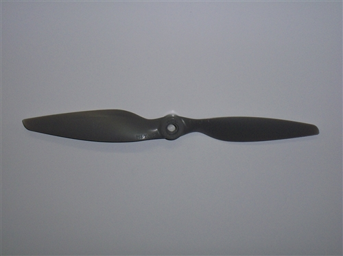 APC Multi-Rotor Propellers