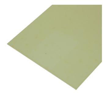 Epoxy Glass Sheets