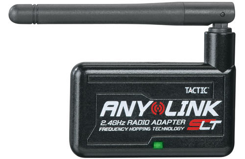 AnyLink Adaptor