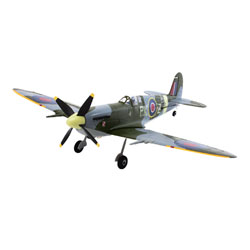 Parkzone UMX Spitfire IX