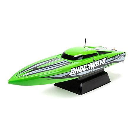 ProBoat Shockwave 26