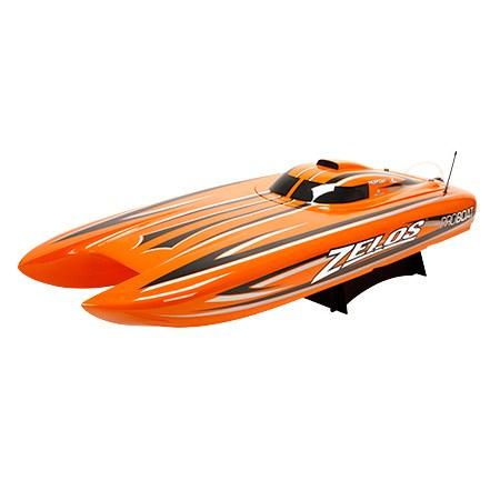 ProBoat Zelos 48