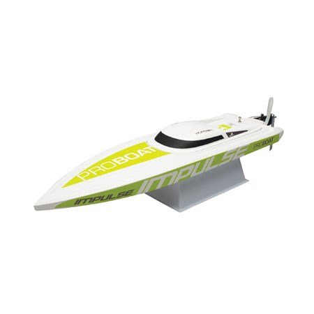 ProBoat Impulse 17