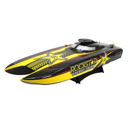 ProBoat Rockstar 48