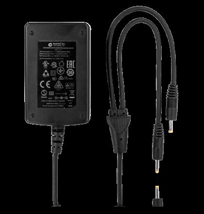 PowerBox Transmitter The Core Radio System