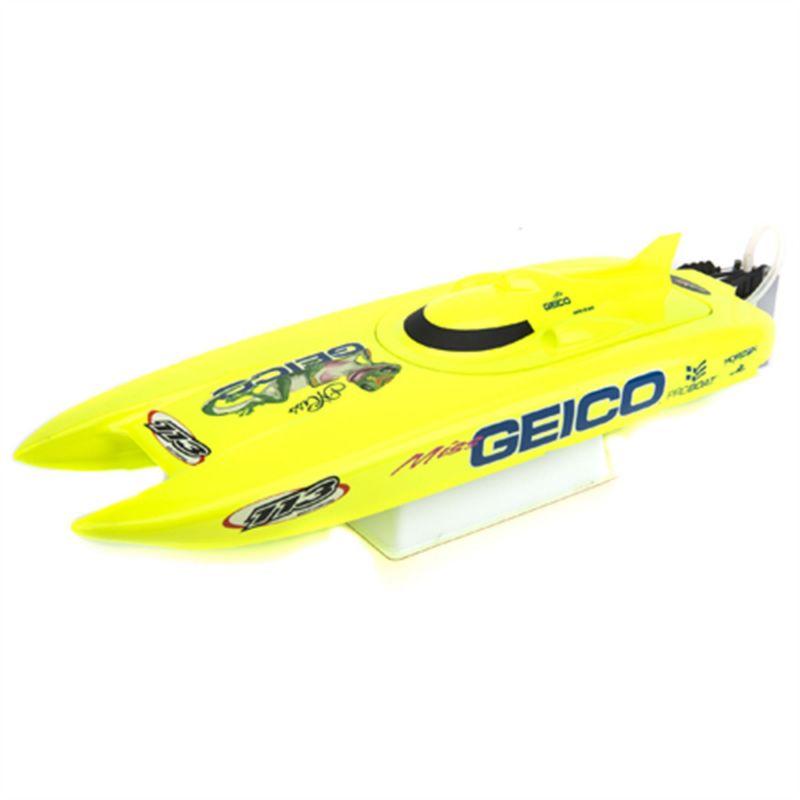 ProBoat Miss Geico 17