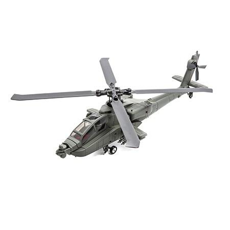 Blade Apache AH-64