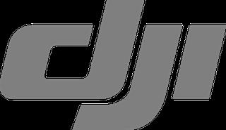 DJI Drones & Accessories