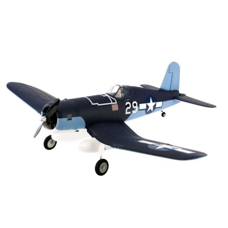 Parkzone F4U-A1 Corsair
