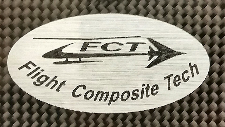 Flight Composite Tech (FCT)