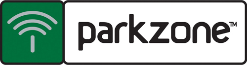 Parkzone Other