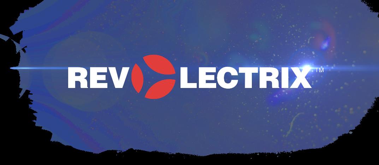 Revolectrix
