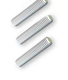 Steel Studding Threaded Rod