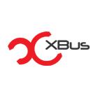 JR XBus