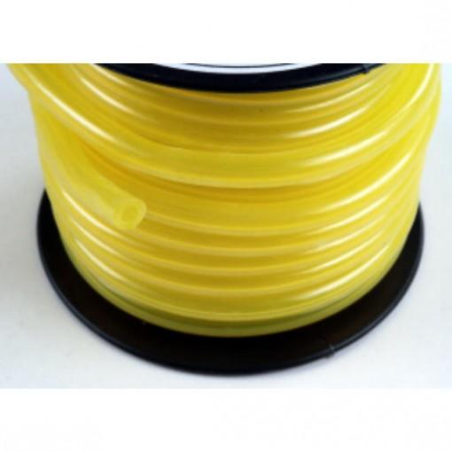 1/8 TYGON FUEL TUBING from Dubro DB506 5508503 DB800