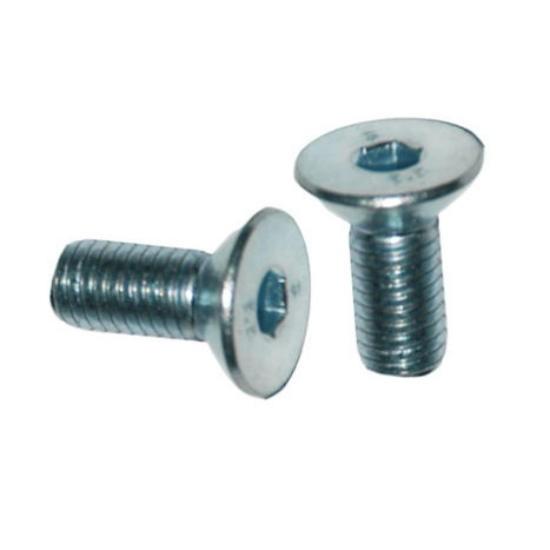 m3 machine screws