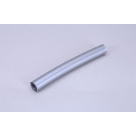Mm high temperature silicone tube nexus modelling supplies