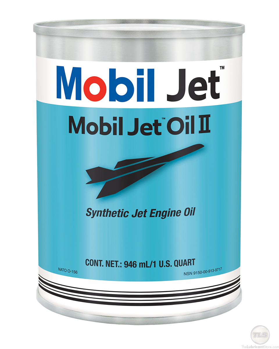drone nano with Mobil Jet 2 Turbine Oil Tin on Several Videos Reveal South Tower Hit By Missile On 911 as well Watch likewise Mobil Jet 2 Turbine Oil Tin in addition Building A Quadcopter Running On Arduino Yun together with Sylvanian Families Bear Family Set.